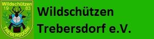 Wildschützen Trebersdorf e.V.